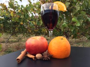 red-mulled-in-vineyard